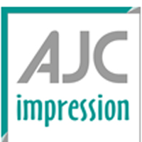 AJC IMPRESSION