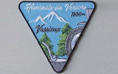 Hivernale FFMC 26